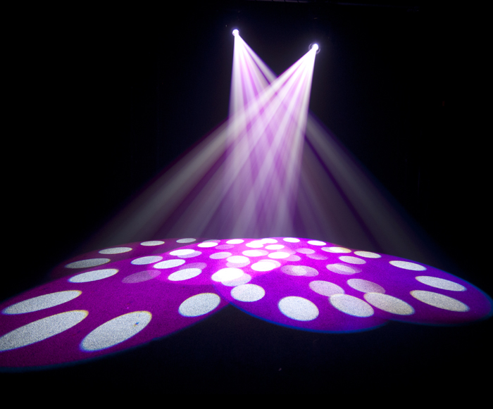 Cool Background additionally Jbl Eon Package together with Mobile Nightclub in addition Intimidator Spot Led 250 likewise Watch. on dj laser lighting effects